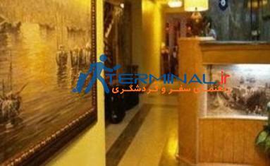 files_hotelPhotos_9269675[531fe5a72060d404af7241b14880e70e].jpg (383×235)